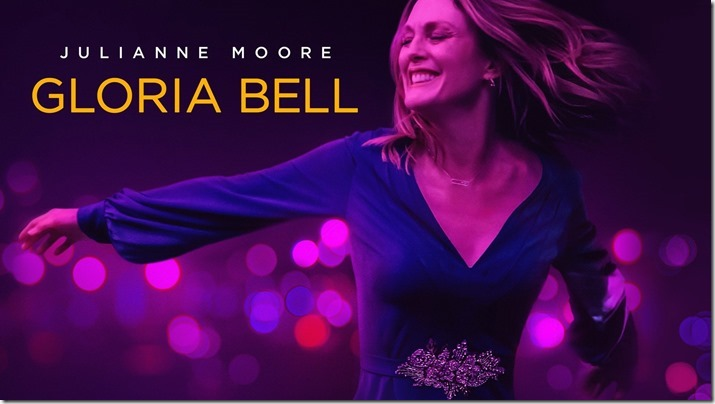 Gloria Bell (1)