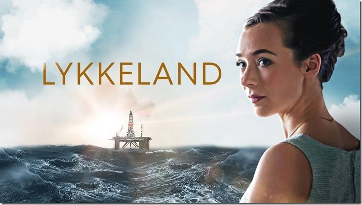 Lykkeland (1)