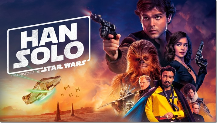 Solo - A Star Wars Story  (29)