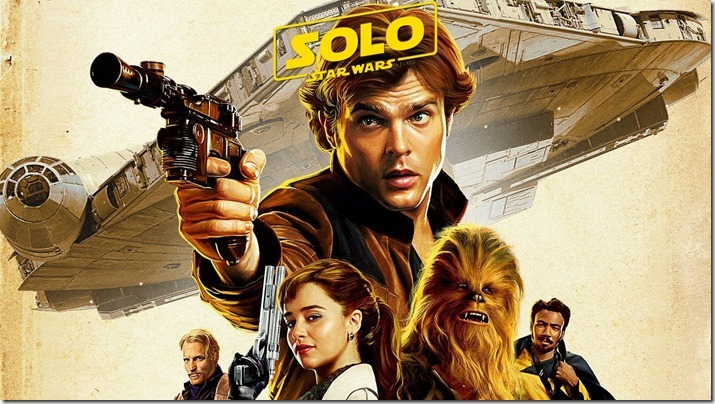 Solo - A Star Wars Story  (37)