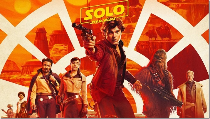 Solo - A Star Wars Story  (4)
