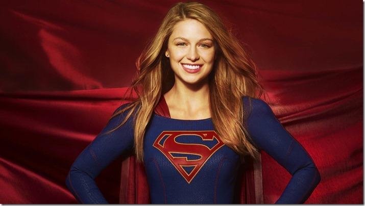 Supergirl (5)