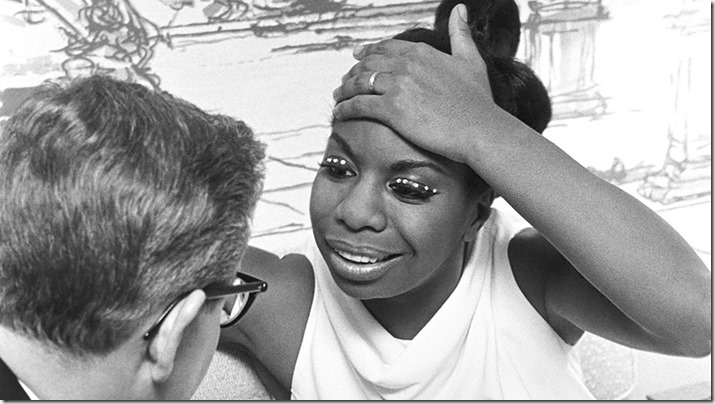 What Happened, Miss Simone (5)