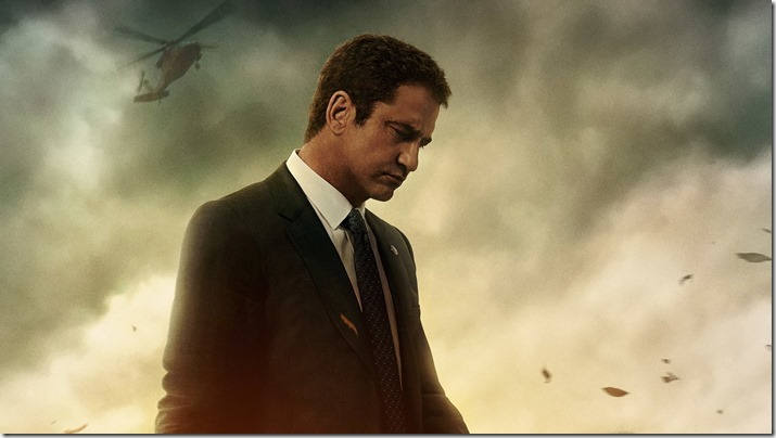 Angel Has Fallen (12)