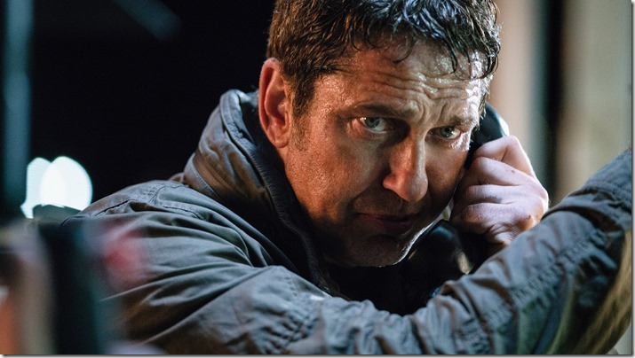 Angel Has Fallen (14)