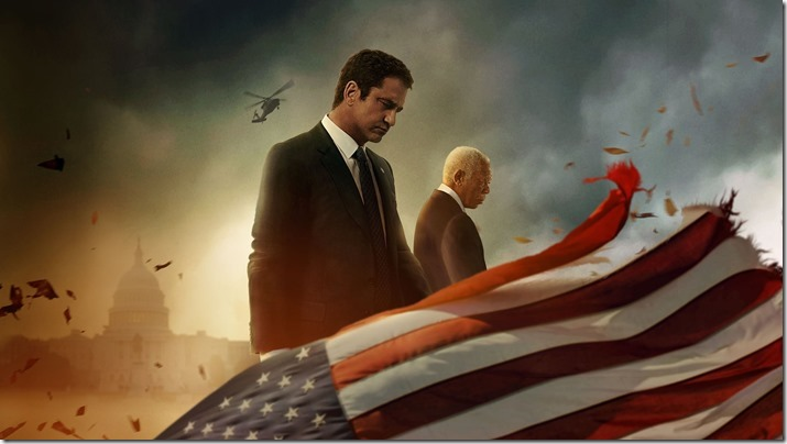 Angel Has Fallen (15)