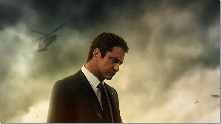 Angel Has Fallen (16)