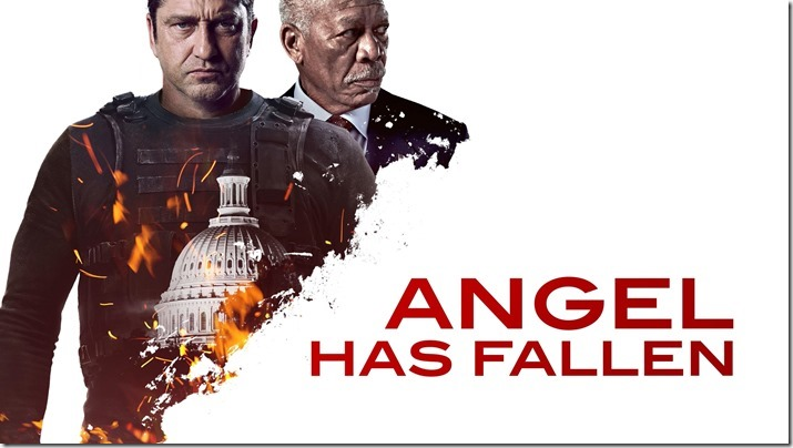 Angel Has Fallen (1)