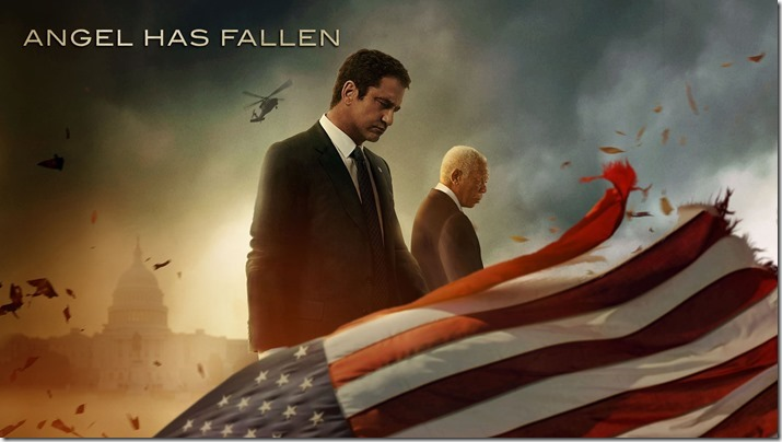 Angel Has Fallen (5)