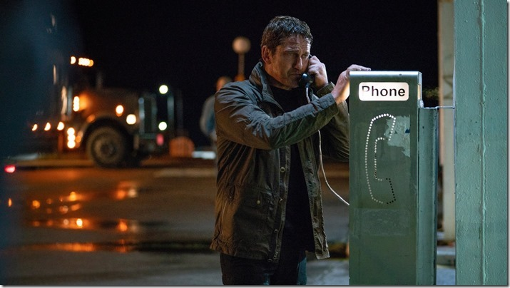 Angel Has Fallen (9)
