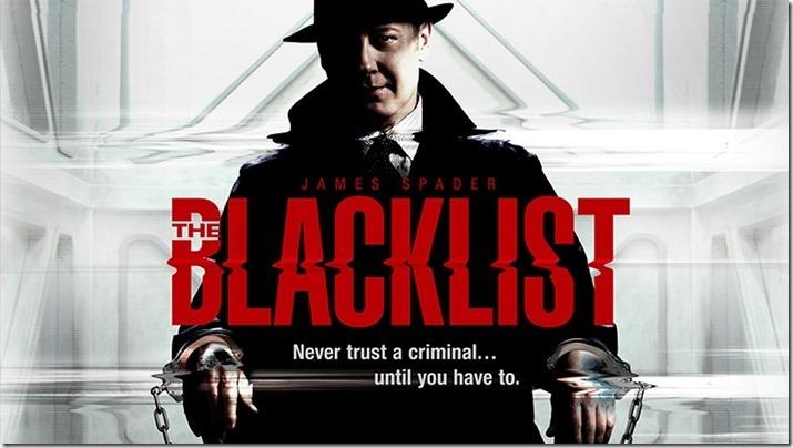 Blacklist (10)