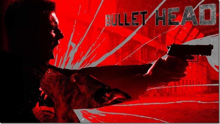 Bullet Head (2)