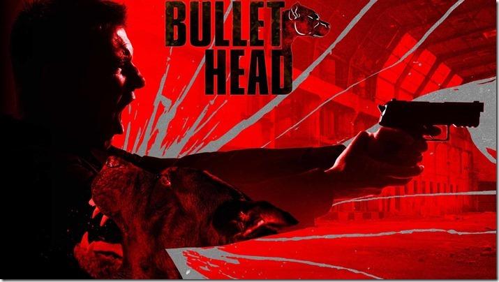 Bullet Head (3)