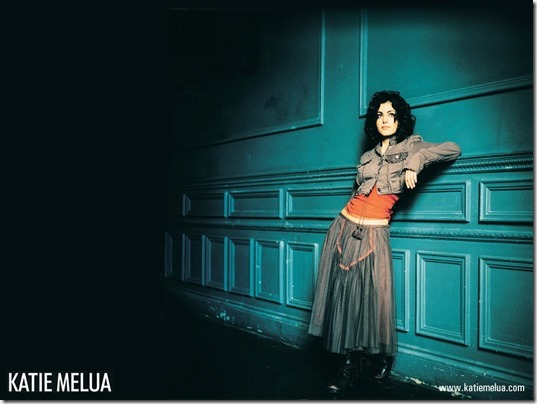 Katie Melua (1)