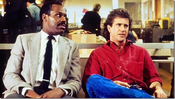 Lethal Weapon 1 (12)