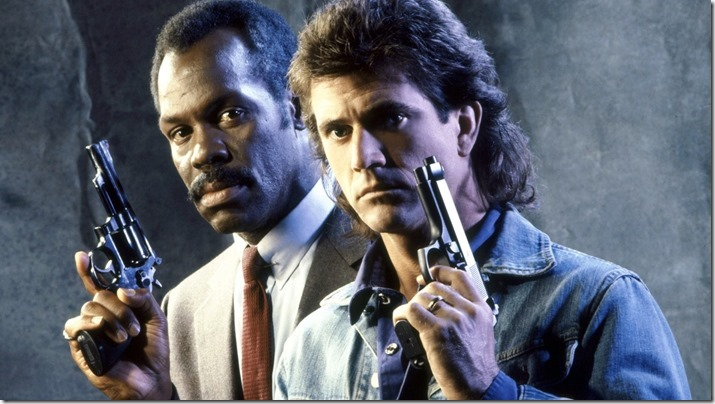 Lethal Weapon 1 (19)