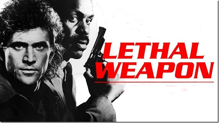Lethal Weapon 1 (1)