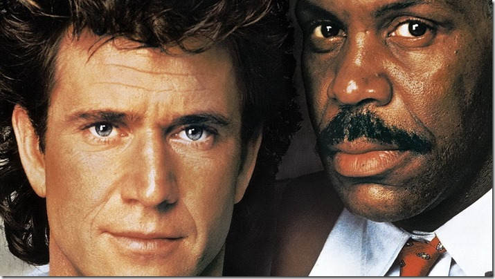 Lethal Weapon 1 (22)