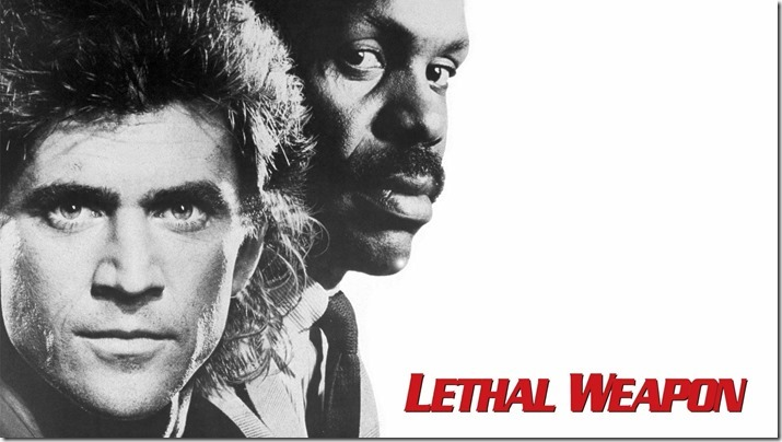 Lethal Weapon 1 (25)