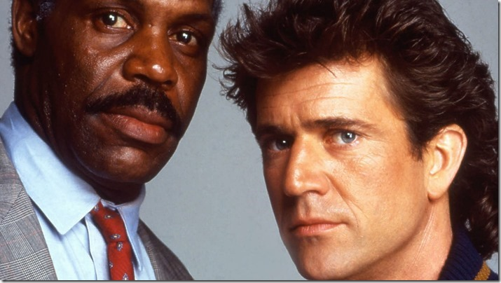 Lethal Weapon 1 (26)