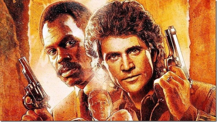 Lethal Weapon 1 (29)