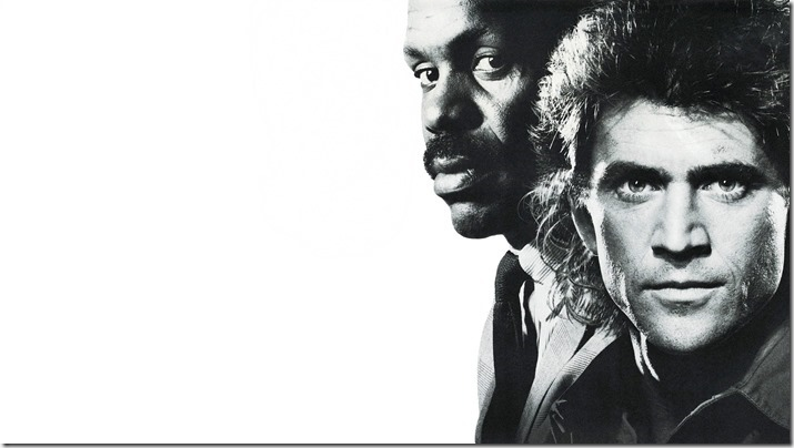 Lethal Weapon 1 (2)