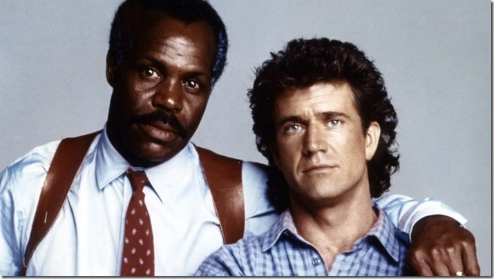 Lethal Weapon 1 (30)