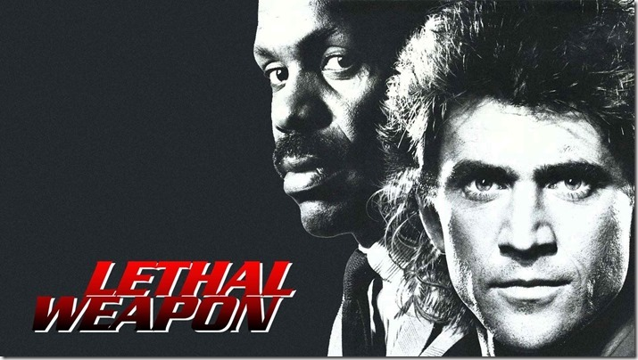 Lethal Weapon 1 (4)