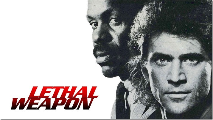 Lethal Weapon 1 (5)