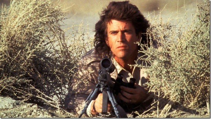 Lethal Weapon 1 (6)