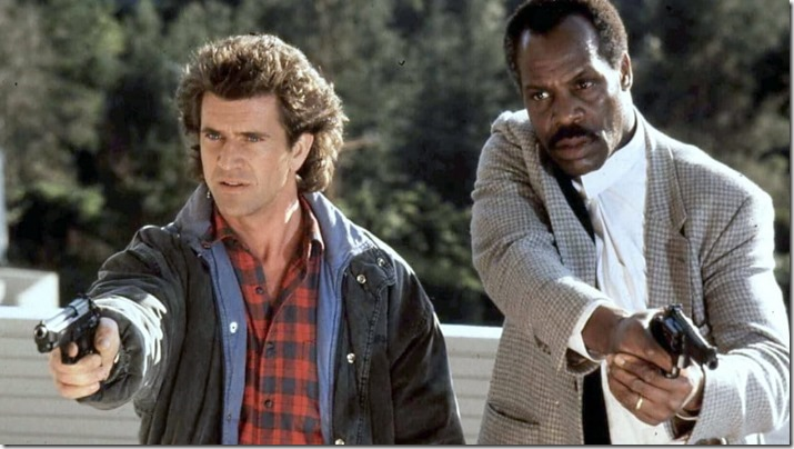 Lethal Weapon 2 (10)