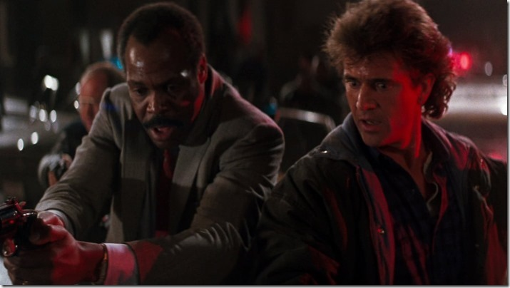 Lethal Weapon 2 (11)