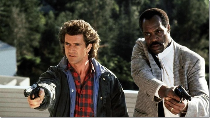 Lethal Weapon 2 (12)
