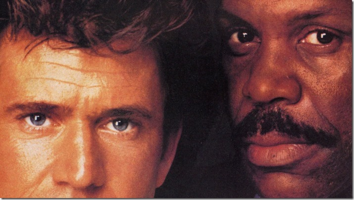 Lethal Weapon 2 (13)