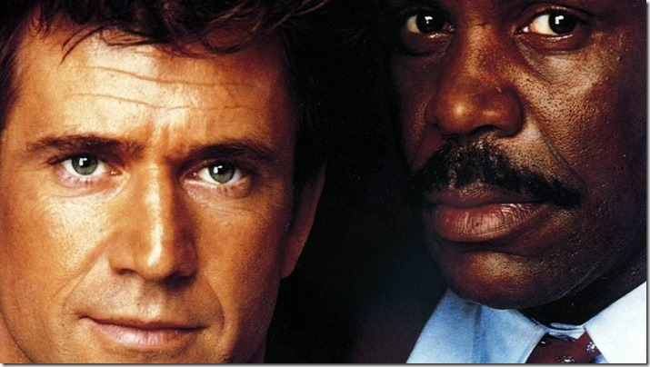 Lethal Weapon 2 (14)