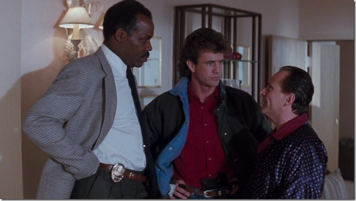 Lethal Weapon 2 (15)