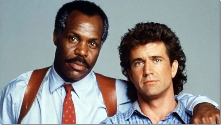 Lethal Weapon 2 (16)