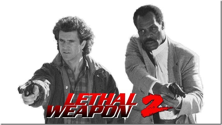 Lethal Weapon 2 (1)