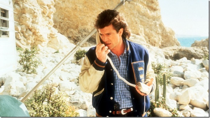 Lethal Weapon 2 (2)