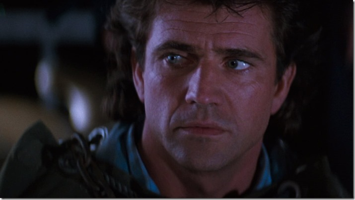 Lethal Weapon 2 (3)