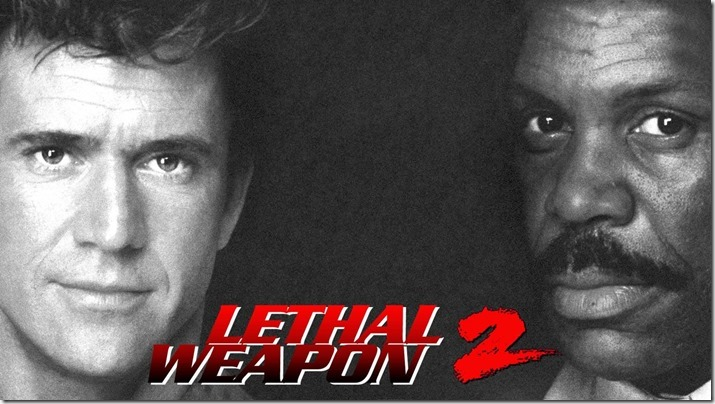 Lethal Weapon 2 (5)