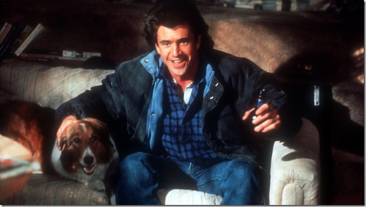 Lethal Weapon 2 (7)
