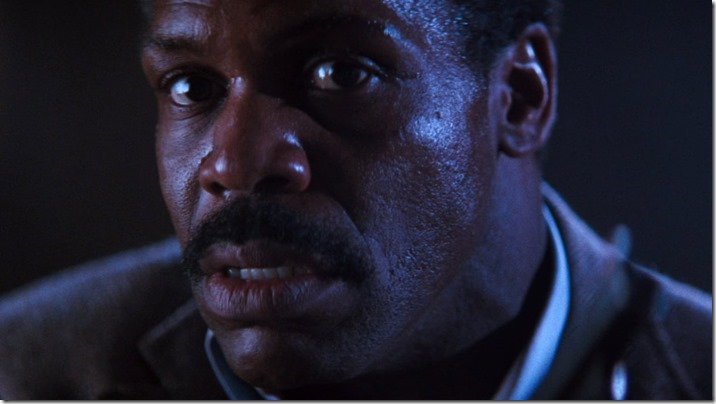 Lethal Weapon 2 (9)