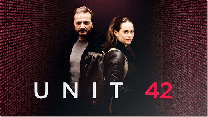 Unité 42 (1)