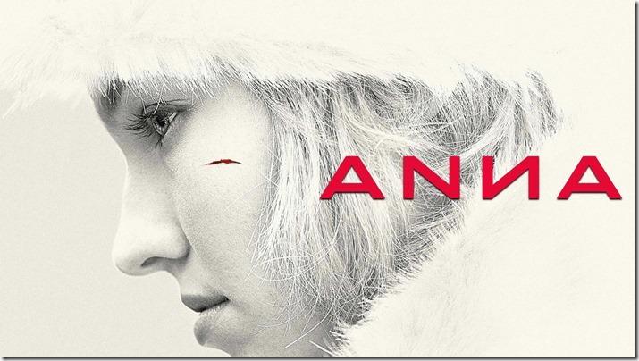 Anna (16)