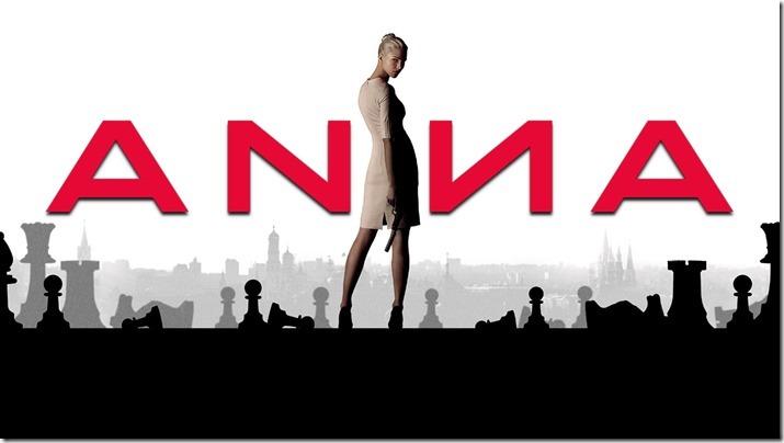 Anna (1)