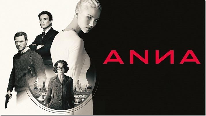 Anna (4)