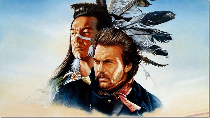 Dances With Wolves (10)