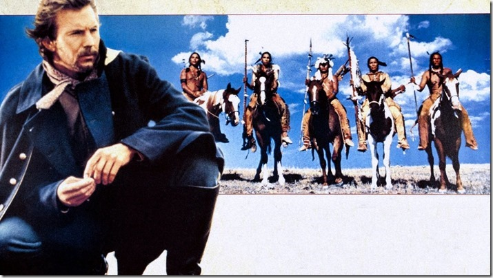 Dances With Wolves (11)