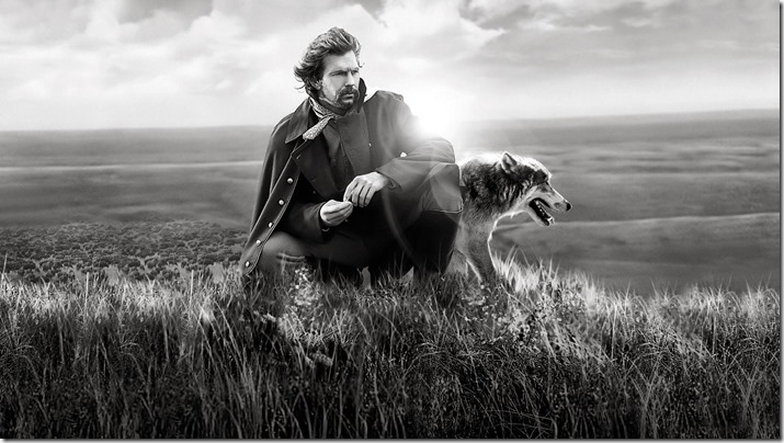 Dances With Wolves (12)